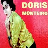 Dóris Monteiro von Doris Monteiro