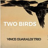 Two Birds by Vince Guaraldi