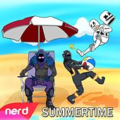Summertime by NerdOut