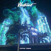 West Coast by Yultron
