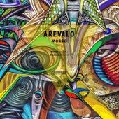 Morro - Single de Arevalo