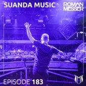 Suanda Music Episode 183 - EP von Various Artists