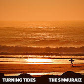 Turning Tides by The Samuraiz