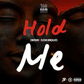 Hold Me by Emerson
