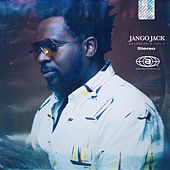 Jango Jack Anthologie, Vol. 2 (Mixed by DJ Miss Mel-A) by Jango Jack