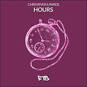 Hours de Chris River and Pards