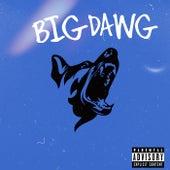 Big Dawg de Corey J