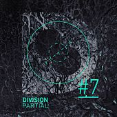 Partial#7 by Various Artists