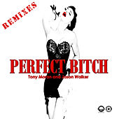 Perfect Bitch (Remixes) de Tony Moran