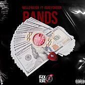 Bands by Mello Major