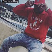 Chase a Bag by Cadet