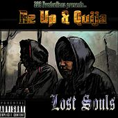 Lost Souls by One&Only Quija