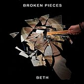 Broken Pieces by Beth