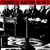 Crooked Nation Blues de Gravel Road