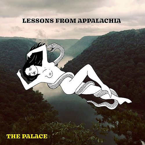 Lessons from Appalachia de Palace