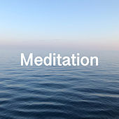 Meditation - Relaxing Music von Various