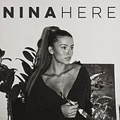 Here EP von Nina