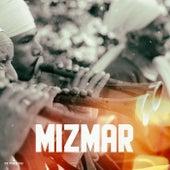 Mizmar by Bombastic