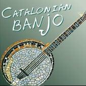 Catalonian Banjo - Instrumental Banjo from Catalonia de Various Artists