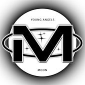 Young Angels by Moon