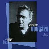 La note bleue by Claude Nougaro