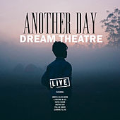 Another Day (Live) van Dream Theater