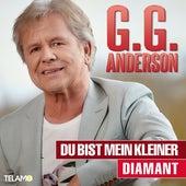 Du bist mein kleiner Diamant von G.G. Anderson