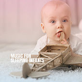 Music for Sleeping Infants by Various Artists
