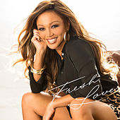 Fresh Love by Chante Moore