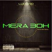 Mera Boh by Luciano