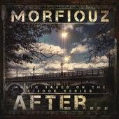After... by Morfiouz
