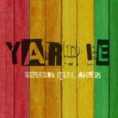 Yardie by Demarco