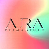 Aura (Reimagined) de Brave