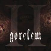 Part II by Gorelem