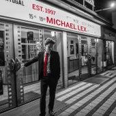 Michael Lex: