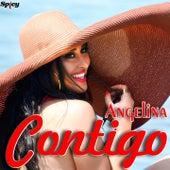 Contigo de Angelina