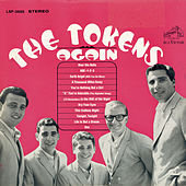 The Tokens Again de The Tokens