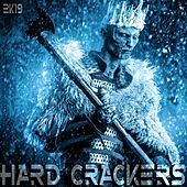 Hard Crackers 2K19 by Various Artists