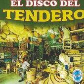 El Disco del Tendero by Various Artists