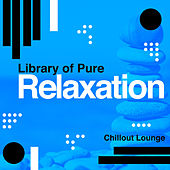 Library of Pure Relaxation by Chillout Lounge