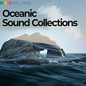 Oceanic Sound Collections by Ocean Sounds Collection (1)