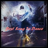 Best Song To Dance von Various Artists