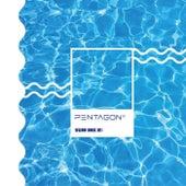 Sum(Me:R) von PENTAGON