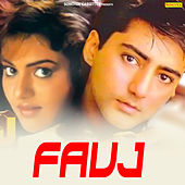 Fauj (Original Motion Picture Soundtrack) de Various Artists