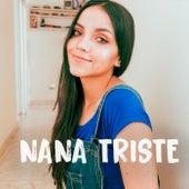 Nana triste de Laura Naranjo
