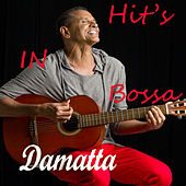 Hit's in Bossa by Claudio Da Matta