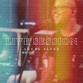 Live Session by Lucas Alves