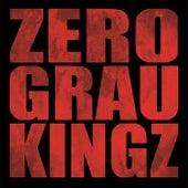 Zgk de Zero Grau Kingz