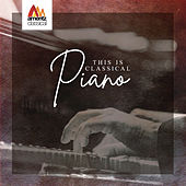 This is Classical Piano de Various Artists