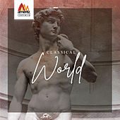 Classical World de Various Artists